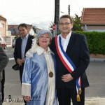 La Photo Par Excellence !